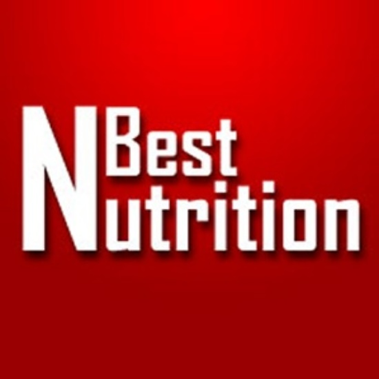 Best Nutrition