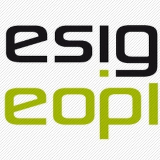 Design People