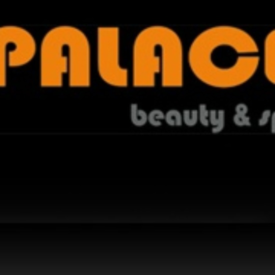 Palace Beauty – Imola