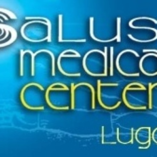 Salus Medical Center – Lugo (RA)