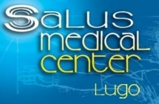 Xgp4 – Poliambulatorio Salus Medical Center Lugo